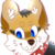 :iconshadowwolf165: