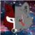 :iconshadowwolf1771: