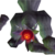 :iconshadowwolf2245: