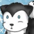 :iconshadowwolf2k: