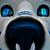 :iconshadowwolf34965: