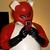 :iconshadowwolf4564: