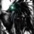:iconshadowwolf5400: