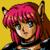 :iconshadowwolf75: