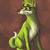 :iconshadowwolf8698: