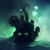 :iconshadowwolfak: