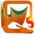 :iconshadowwolfox: