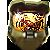 :iconshadowwolfpuppie: