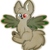 :iconshadowwolfz27:
