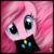 :iconshadowwshade: