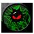:iconshadowx77: