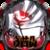 :iconshadowxcolt: