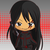 :iconshadowxloki: