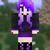 :iconshadowxrune: