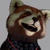 :iconshadowy-wolfypaws: