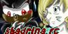 :iconshadrinafc: