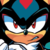:iconshads-the-hedgie: