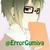 :iconshadthecat: