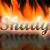 :iconshady-hearts: