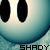 :iconshady999: