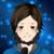 :iconshadygamer213: