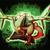 :iconshadygecko37:
