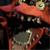 :iconshadziiwolf: