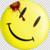 :iconshaggytwo: