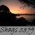 :iconshags3379: