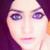:iconshahrazad89: