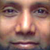:iconshahzadhabib: