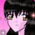 :iconshai3518: