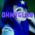 :iconshaiiiiii21: