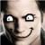 :iconshain00: