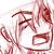 :iconshaine-san: