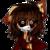 :iconshaithewolf: