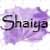 :iconshaiya12: