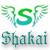 :iconshakai-akiba: