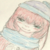 :iconshakasa:
