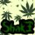 :iconshake1: