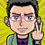 :iconshakes82: