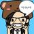:iconshakugan46: