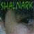 :iconshalnark: