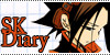 :iconshaman-king-diary: