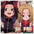 :iconshamanking-fanclub: