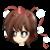 :iconshameimaru-myon: