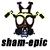 :iconshamgraffiti: