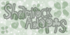 :iconshamrock-adopts: