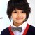 :iconshan3290: