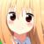 :iconshana-chan01: